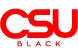 CSU Black – Crystal Serum Ultra topped with EXO*